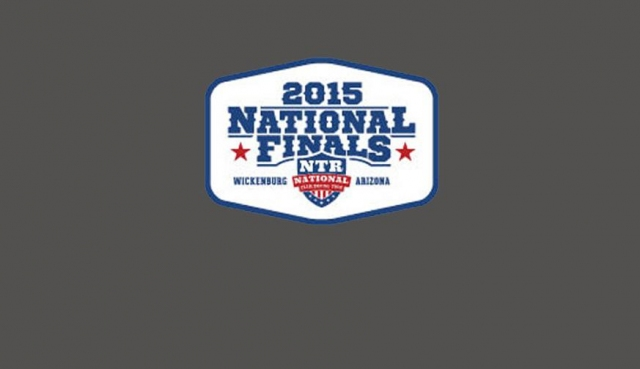 ntr-nationalfinals_jacketback-drk-grey