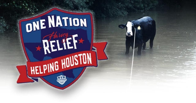 ntr_houstonrelief_flex_2017