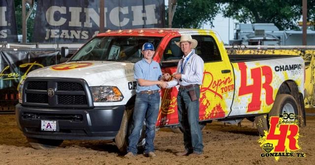 truck-winner-2-rax_1531_flex