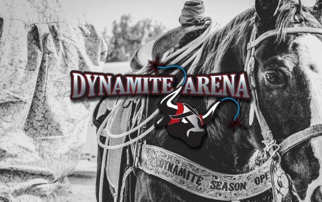 dynamite_slider_1