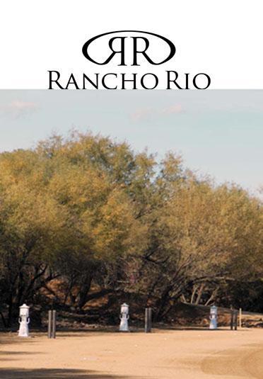 rancho_rio_flex