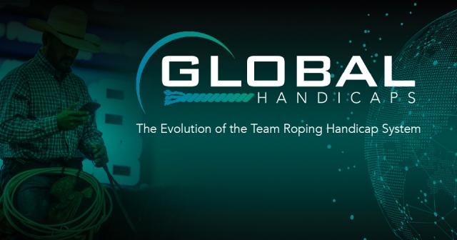 ntr_flex_globalhandicaps
