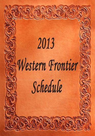 wff-schedule-flex