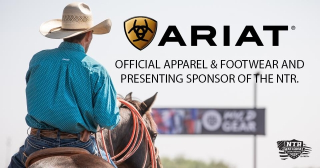 Ariat_Flex