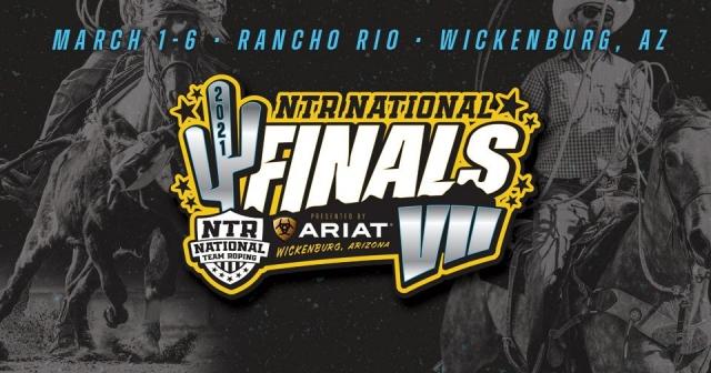 NTR_Finals_FLEX_HOME_2021