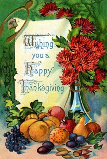 thanksgiving-flex